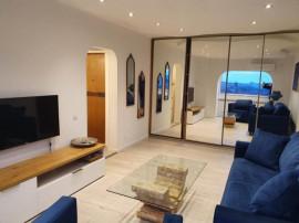 Apartament deosebit 3 camere Titulescu