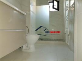Etajul 1! Proaspat renovat! apartament cu 3 camere in Balab