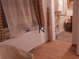Apartament 3 camere zona Micro 14