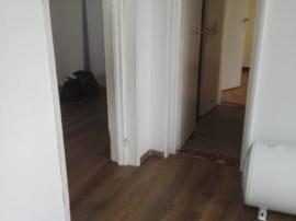Apartament 2 camere nemobilate micro 17