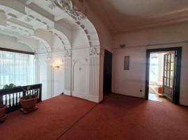 Apartament cu 5 camere | UNICAT | ETAJ 1 | Cotroceni - COMIS