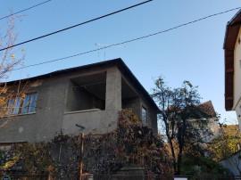 DOMENII I Bd Expozitiei adiacent I vila cu teren 350 mp