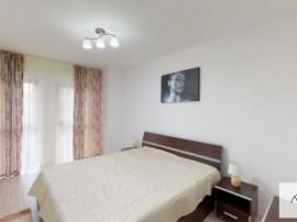 Inchiriere apartament 2 camere Moghioros