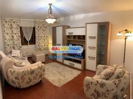 Apartament 3 camere central Targoviste