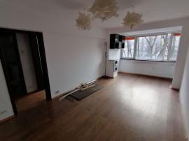 Apartament cu 2 camere in zona Parcul National - Campia L...