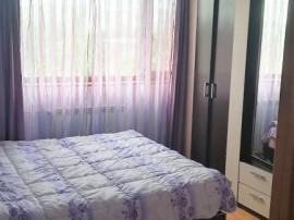 Apartament 2 camere, Sos. Mihai Bravu/Bucur Obor, comision 0