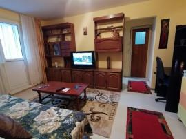 Apartament 2 cam Lujerului-Militari, centrala, 5 min metrou