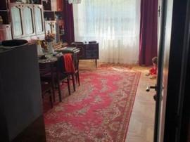 Apartament 3 camere decomandat etajul 1 Racadau,108G5