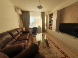 Apartament deosebit 2 camere Pipera - Iancu Nicolae - Privig