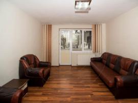 Comision 0% - Inchiriere apartament 3 camere ultracentral