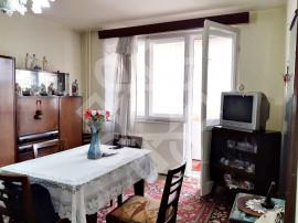 Apartament trei camere decomandat, tip B, Rogerius, Oradea