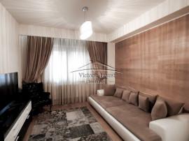 Apartament 2 camere, zona Romana - Dionisie Lupu