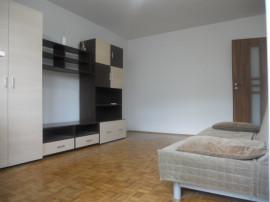 Apartament 2 camere decomandate Mirador Giurgiului
