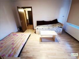 Apartament 2 camere mobilat complet etajul 2 Astra, 108V9