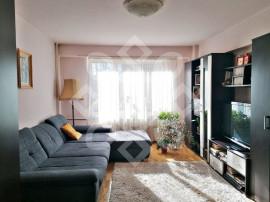 Apartament trei camere decomandat, Calea Aradului, Oradea