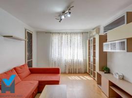 Inchiriere apartament 2 camere Titan | Metrou