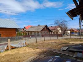 Casa in Vatra Dornei Suceava