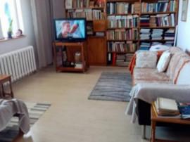 Apartament 3 camere Ion Mihalache - 1 Mai