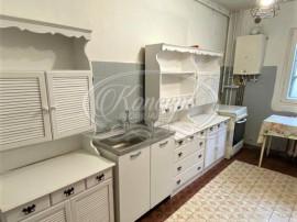Apartament cu 3 camere, pet friendly in zona USAMV