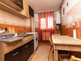 Apartament cu 2 camere de închiriat în zona Malul Mures...