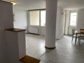Centru, Onix, bucataria mobilata si utilata nou
