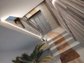Apartament 2 camere - Aparatorii Patriei -mutare rapida