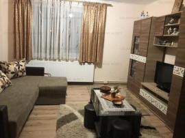 Apartament semidecomandat cu 2 camere-Avram Iancu