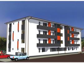 BERCENI - Apartament 2 camere decomandat 53mp