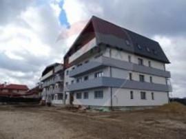 Apartament 2 camere, Arca Residence