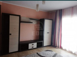 Apartament 1 camera decomandat
