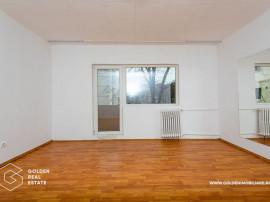 Apartament 2 camere, Micalaca, etaj 1
