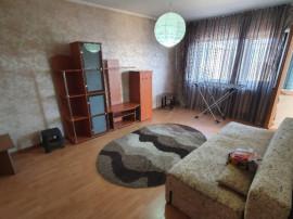 Apartament 2 camere c.f.1/dec Exercitiu