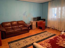 Apartament 3 camere Nerva Traian, decomandat
