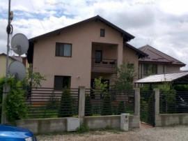 Vila Frumoasa cu Teren in Popesti