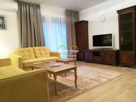 Apartament 3 camere| BANU MANTA | ICON RESIDENCE ***galactic