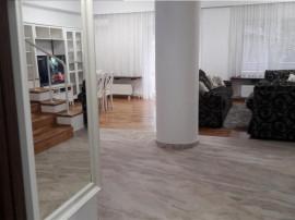Duplex 4 camere Et 1 2 | PIATA VICTORIEI | ION MIHALACHE