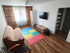 Apartament 3 camere ,etaj intermediar Astra 109FR