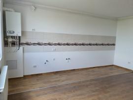 Apartament tip studio, 53 mp utili, langa metrou Berceni