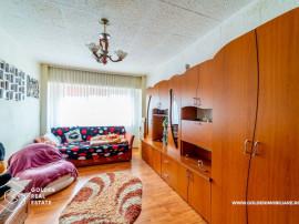Apartament 3 camere, zona Vlaicu - Lebada, decomandat