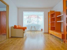 Apartament cu 2 camere, Centrul Civic, Brasov