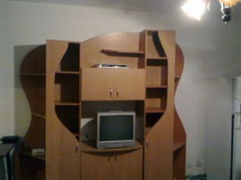 Iancului etaj 7 elev Ștefănescu garsoniera