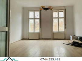 Ap. 6 cam. zona Ultracentrala - ID : RH-18556-property