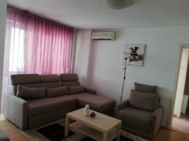 Apartament 2 camere-6min Piata Unirii-5 min Tineretului-ANAF
