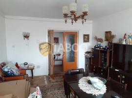 Apartament 3 camere 80 mp utili zona Unirii in Fagaras