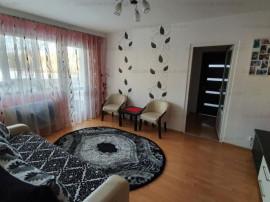 Apartament semidecomandat cu 2 camere,etaj intermediar-Astra