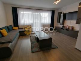 Apartament 3 camere 78 mp utili zona Selimbar Sibiu