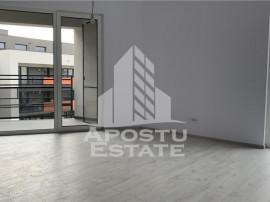 Apartament Nou, 2 camere Open space, Ansamblu Rezidential- C