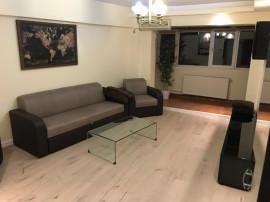 Universitate - Calderon, apartament 2 camere