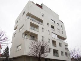 13 Septembrie | Marriot | Apartament 2 cam in bloc nou cu