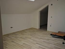 Apartament 2 camere, str Nicolae Labis nr 52, 53.35